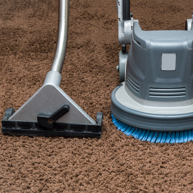 Carpet1Cleaning